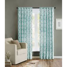 Curtains Cost Blinds Shutters And Curtains Why You Should Consider Cost Style