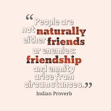 friendship quote korean 367 best friend quotes images