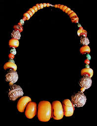 vintage tibetan necklace images Tibetan antique jewelry best 2000 antique decor ideas jpg