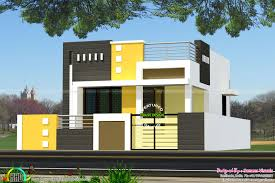 home design 1200 square single floor tamilnadu home kerala home home