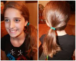 cute easy hairstyle you can make 2017 hairstyles