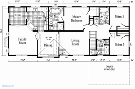 ranch house plans with open floor plan house plans ranch house ideas atasteofgermany