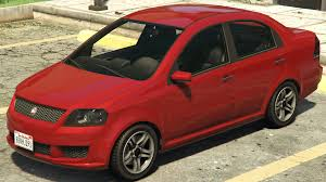 tuner cars gta 5 asea gta wiki fandom powered by wikia
