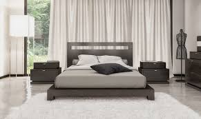 Modern Furniture Bedroom Sets by Contemporary Modern Furniture Style U2014 Contemporary Furniture