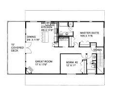flooring guest house floor plans the deck guest house floor plan best small plans deck suite very plan with open suites