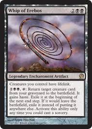 black friday return target 112 best magic the gathering images on pinterest magic cards