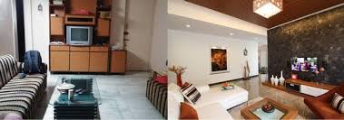How Much Does An Interior Designer Charge In Quora - Interior design of house in india