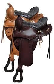 horse saddle 27 best saddles gaited horses images on pinterest saddles