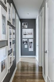 unique figure wall art for best 25 narrow hallway decorating ideas on pinterest narrow