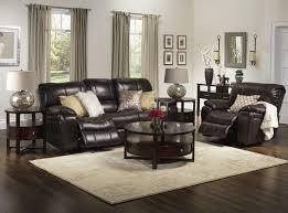 modern european living room furniture sets modern living room
