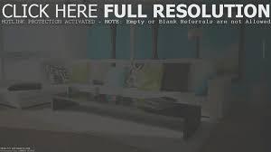 home decor new trending home decor decoration idea luxury luxury