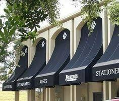 Window Awnings Fabric Google Image Result For Http Www Pikeawning Com Images