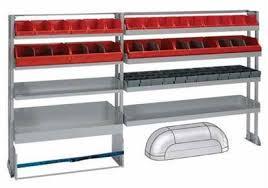 Heavy Duty Shelves by Rolacase Heavy Duty Shelving
