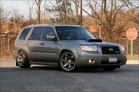 subaru forester lowered www subaruforesterparts co uk subaru parts service advice