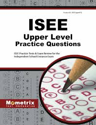 isee upper level practice questions isee practice tests u0026 exam