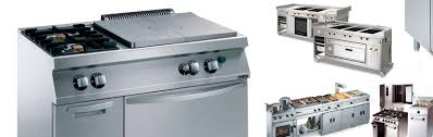 equipement de cuisine vente équipement cuisine professionnelle au maroc