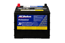 lexus warranty lookup battery silver acdelco pro 24rps 30 month warranty fits tacoma
