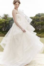 lhuillier bridal lhuillier official site shop online