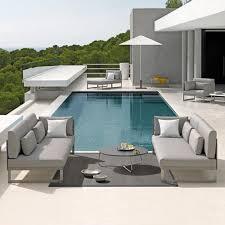 gartenm bel design gartenmobel lounge design gartenmobel lounge design usblife info
