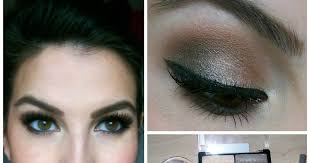 Wet Wild Comfort Zone Classic Neutral Eyes With Wet N Wild Comfort Zone Beauty Broadcast