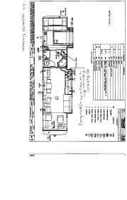 rv house battery wiring diagram rv solar wiring diagram rv