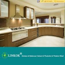 Used Kitchen Cabinets Ontario Display Kitchen Cabinets For Sale Display Kitchen Cabinets For