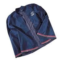 postal uniforms rainwear postal uniforms direct
