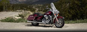 2014 touring road king flhr motorcycle harley davidson usa