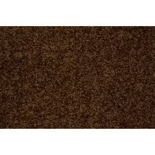Outdoor Area Rugs Clearance by Design Home Depot Rugs 5x7 Lowes Area Rugs Clearance 8x10