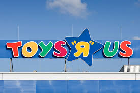 what to expect from toys r us black friday sales in 2017
