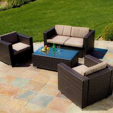 100 Modern Budget Deck Furniture by Exquisite Design Cheap Patio Furniture Sets Under 100 Stylist And