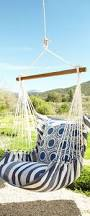 Nag Head Hammocks 274 Best Home Swings And Hanging Beds Images On Pinterest
