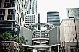 Photography Houston Houston Architectural Photography U2014 Houston Professional
