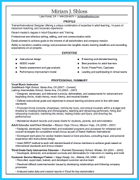 Instructional Design Resume Examples by Resume Templates Word Free Download Httpjobresumesamplecom700