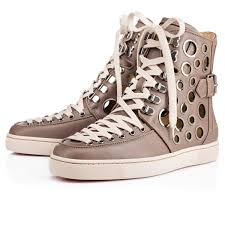 christian louboutin cheap sale uk handbags shoes clothing