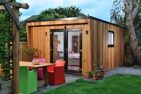 what can you do with garden rooms uk garden offices