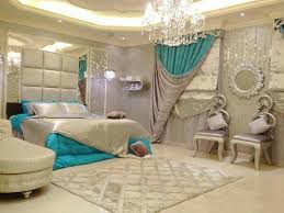 Fancy Bedroom Designs I Fancy Bedrooms Home Decor Pinterest Bedroom Ideas Royal