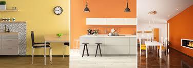 kche streichen welche farbe küche streichen und farbig gestalten adler farben shop farbe