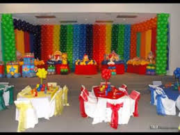 elmo birthday party best elmo birthday party ideas