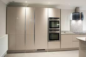tec lifestyle lifestyle kitchen in great totham tec lifestyle