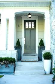 front porch lighting ideas front porch lighting ideas affordable outdoor led patio lanterns