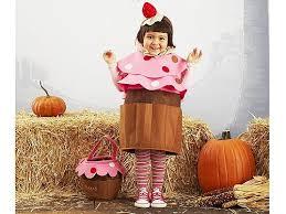 Cupcake Halloween Costumes 97 Halloween Costume Ideas Images Halloween