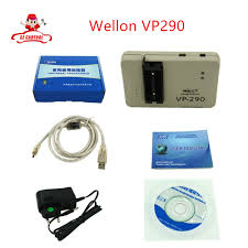 vp 20 reviews online shopping vp 20 reviews on aliexpress com