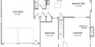 house additions and attached garages planning propertyattached