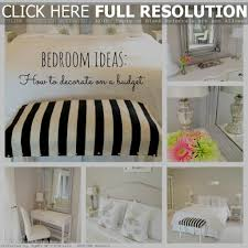 Small Master Bedroom Ideas Bedroom Compact Diy Small Master Bedroom Ideas Linoleum Picture