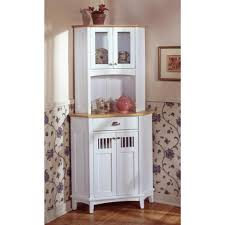 Dining Room Buffet Hutch by Sideboards Inspring Corner Buffet Hutch Corner Buffet Hutch