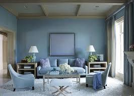 Light Blue Walls Related Keywords by Light Blue Carpet Carpet Vidalondon