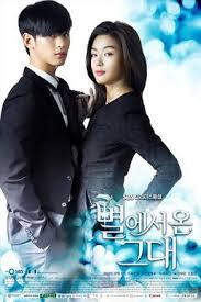 film korea rating terbaik 20 drama korea terbaik dengan rating tertinggi sepanjang masa