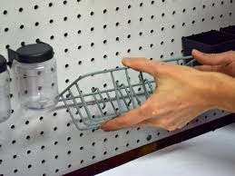 Building A Garage Workshop by How To Install A Pegboard How Tos Diy