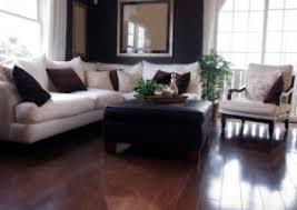 find hardwood flooring discount warehouses
